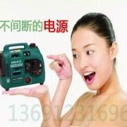 发电机,发电电焊机,水泵,配件