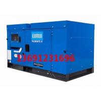 原装日本进口东洋柴油发电机TDL26000TE-B