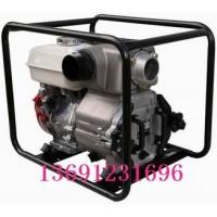 原装进口泥浆泵WT30HX