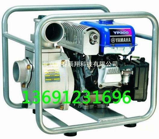 雅马哈水泵YP30G