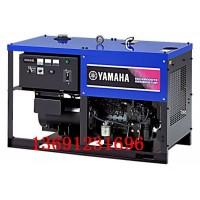 原装日本进口雅马哈发电机EDL26000TE