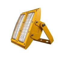防爆LED路灯户外马路灯大功率照明灯