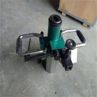 ZRS25-80/450手持式乳化液钻机批量供应