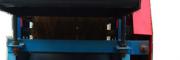 液压打包机型号齐全液压打包机