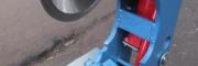 76-219轻型切管机
