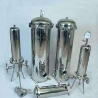 排气口灭菌器 排气口除菌器