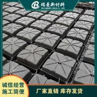 扬州塑料空心楼盖 薄壁方箱施工工艺