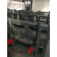 QZC6气动阻车器厂家专业生产多种阻车器