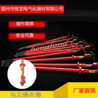 电线杆扶正器线杆整正器水泥杆矫正器 电力专用整杆器