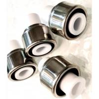 供应:BOT热水工程水表防拆卡扣/水表防拆接头螺母