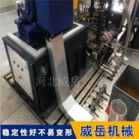 北京铸铁T型槽地轨大厂直销铸铁平板供暖季价格