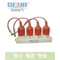 TBP-A-12.7,组合式过电压保护器
