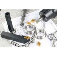 铝合金加工中避免零件变形的7种方法