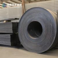 止水钢板定制 热镀锌止水钢板 镀锌钢板生产厂家 规格齐全