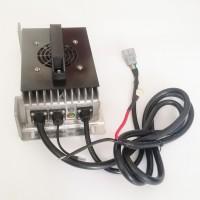 PA2K0车载充电机 便携充电机