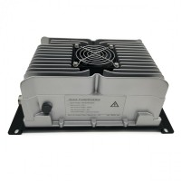 PA3K3 系列 智能充电机叉车 铅酸蓄电池充电机