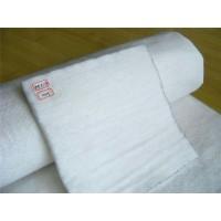 土工布专业生产厂家直销聚酯长丝土工布