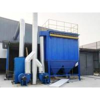 10吨锅炉除尘器#锅炉布袋除尘器生产厂家