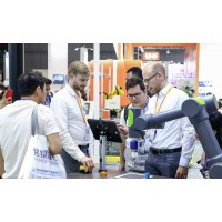 2021中国(佛山)国际玻璃工业展览会