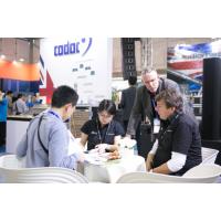 2021佛山国际工业通讯及工业互联网展览会