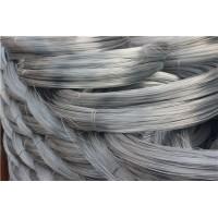 潍坊建良,油丝,丝网加工