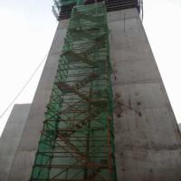 河北安全爬梯生产厂家