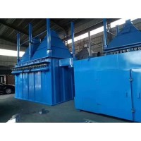 河北10锅炉除尘器生产厂家185000元