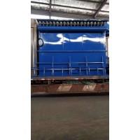 河北20吨锅炉布袋除尘器生产厂家395000元
