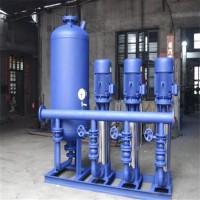 二次供水设备