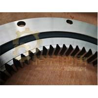 高精密SD系列轴承回转支承SD.1055.25.00.B厂家