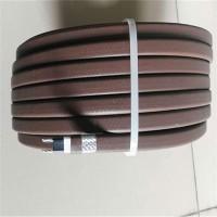 冷库门专用电热带