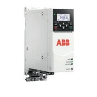 ABB各系列变频器ACS580/ACS380/ACS880