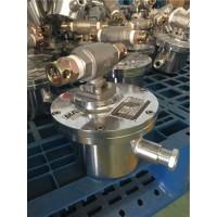 电动球阀DFH20/7洒水降尘设备控制球阀源厂现货