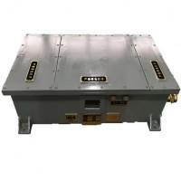 避难硐室供电DXBL1536/127B矿用锂离子蓄电池电源