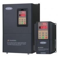 EN650C变频器在直驱式抽油机的应用