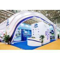 2021中国2021南京国际生活用纸及纸业展览会