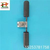 供应导线防震锤 多种规格 FD型 源头工厂直供 发货及时