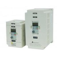 深川S100系列经济型无感矢量变频器